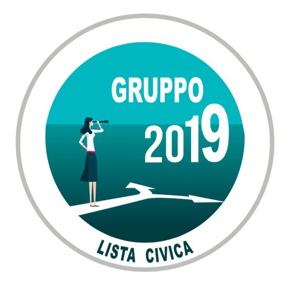 Gruppo 2019 Campiglia Marittima