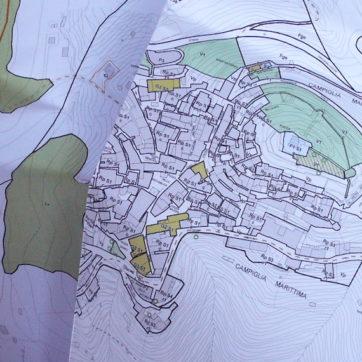 10 pianificazione territorio