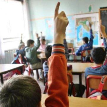 Istruzione scuola