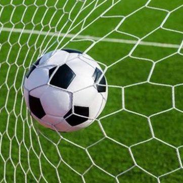 calcio-pallone-750x375
