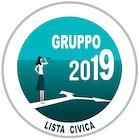 Gruppo 2019 Nicola Bertini